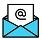 Neuigkeiten abonnieren per Mail
